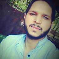 Raman Upadhyay Fine Arts trainer in Delhi