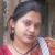 Sharmistha Ghosh picture