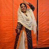 Lekha Sharma's Dharohar Kathak Dance Academy photo