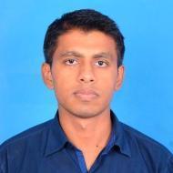 Dev Rai Class 9 Tuition trainer in Chennai