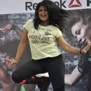 Pooja Rao photo
