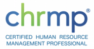 CHRMP - Certified Human Resource Management Professional HR trainer in Bangalore
