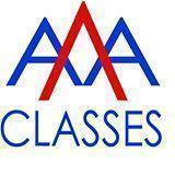 Aaa Classes photo