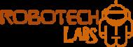 Robotech Labs photo