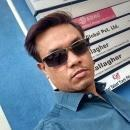Pulak Chattaraj photo