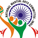 National Martial Arts photo