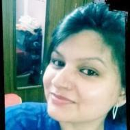 Sarla Sahay Vocal Music trainer in Ghaziabad
