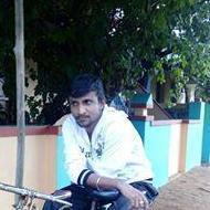 Ligori Jeba Raja WordPress trainer in Coimbatore