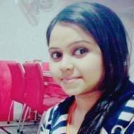 Sohini Das Class 11 Tuition trainer in Haldia