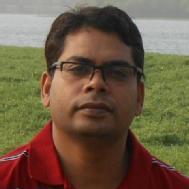 Harish Gupta photo