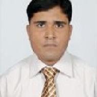 Vineet Gokhru photo