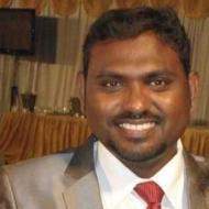 Paul Devraj Keyboard trainer in Hyderabad