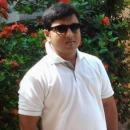 Sourav Mitra picture