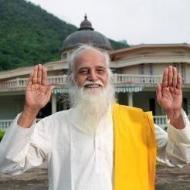 Simplified Kundalani Yoga (SKY) Personality Development institute in Coimbatore