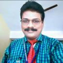 Jaganathan Rajagopal Ezhilarasu photo