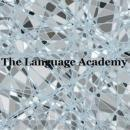 The Language Academy photo