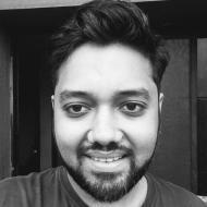 Swapnil Tamboli Vocal Music trainer in Mumbai