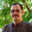 Rajan G. photo