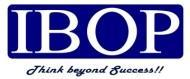 Ibop Academy Bank Clerical Exam institute in Thane