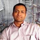 Varun Bansal  photo