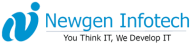Newgen Infotech photo