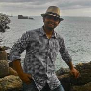 Abhinav Banerjee Acting trainer in Delhi