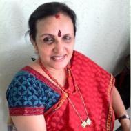 Lalitha S. TOEFL trainer in Chennai