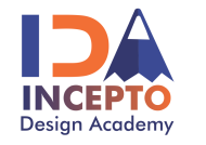 Incepto Design Academy photo