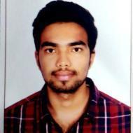 Chaitanya Kishore photo