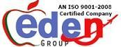 Eden Group Of Institute Career counselling for studies abroad institute in Chandigarh
