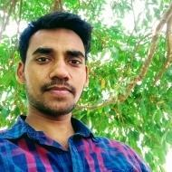Vinay Bhasker Class 9 Tuition trainer in Patna