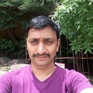 Phani Reddy Java trainer in Bangalore