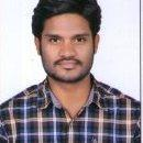 Paluri Rami Reddy photo