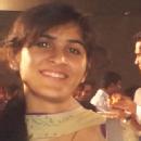 Nita Panpaliya photo
