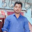 Mahfooz Alam photo