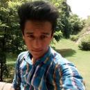 Anil Rawat photo