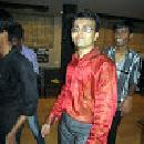 Dhaval P. photo