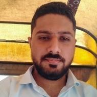 Bhavesh Kumar Jangid photo