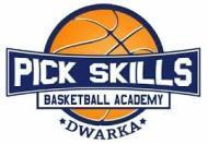 Pick Skill Basketball Academy photo