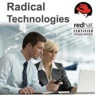 Radical Technologies institute in Pune