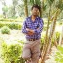 Rajanikanth Reddy photo