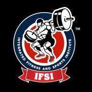 Ifsi Ifsinstitute photo