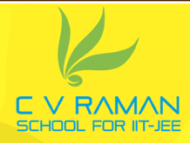 C V Raman School For Iit Jee photo