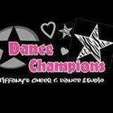Champions Dance Academy photo
