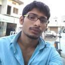 Ravi  Faujdar photo