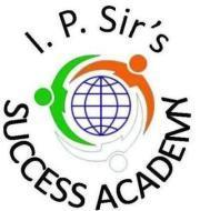 I P Sir's Success Academy photo