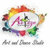 Artize Art And Dance Studio photo