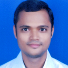 Shridhar Sadashiv Dhanawade MS Office Software trainer in Mumbai