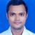 Shridhar Sadashiv Dhanawade picture