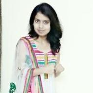 Aishwarya Mishra photo